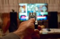 odbiornik TV