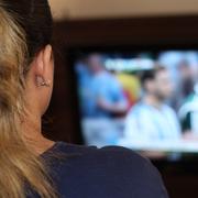 Polsat uważa, że nowy abonament jest niezgodny z konstytucją