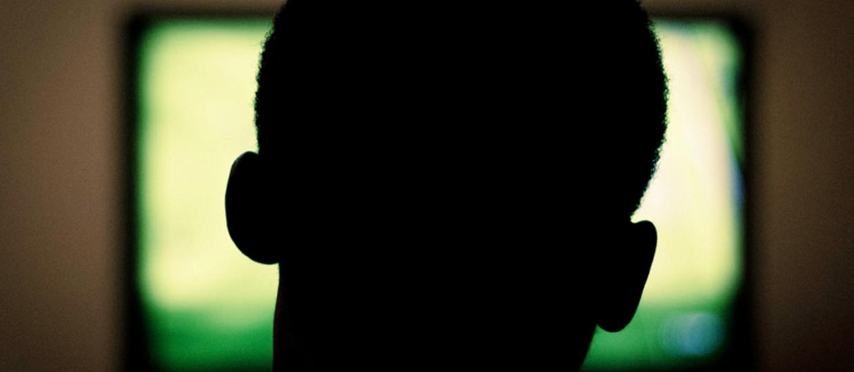 Skarbówki ścigają niepłacących abonamentu RTV