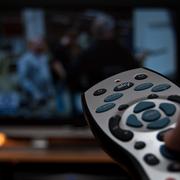 W Sejmie złożono ustawę likwidującą abonament RTV