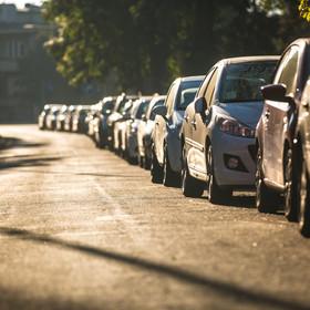 Kary za brak OC w 2020 – czy będą większe?