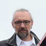 Mateusz Kijowski zaatakowany w Warszawie