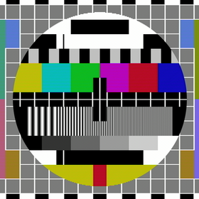 Nie płacisz abonamentu RTV, to zapłacisz karę