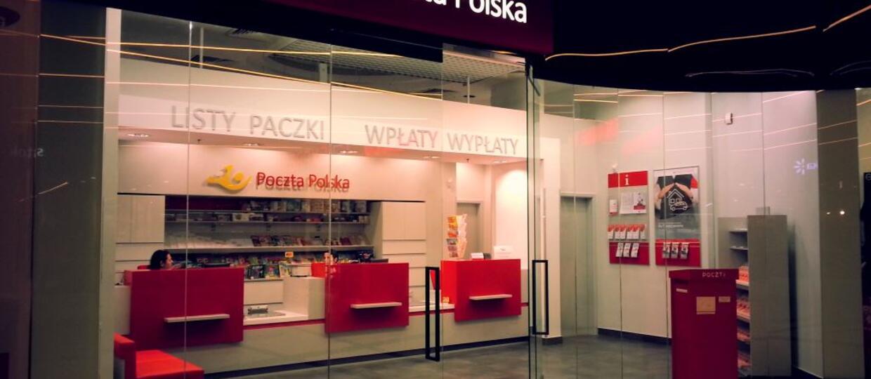 Poczta Polska wprowadza rewolucyjną usługę dla kilentów