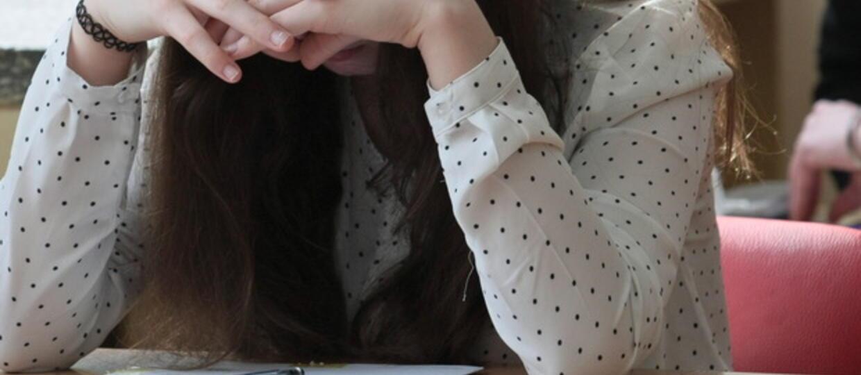 Sprawdzian dla szóstoklasistów zlikwidowany. Sejm zdecydował