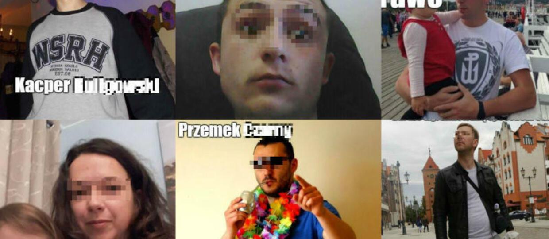 Zawiadomienie do prokuratury na internautów za pochwalanie masakry w Orlando