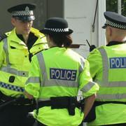 30-letnia Polka zamordowana na ulicy w Wielkiej Brytanii