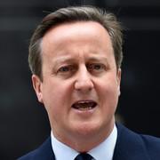 David Cameron nie żałuje decyzji w sprawie referendum