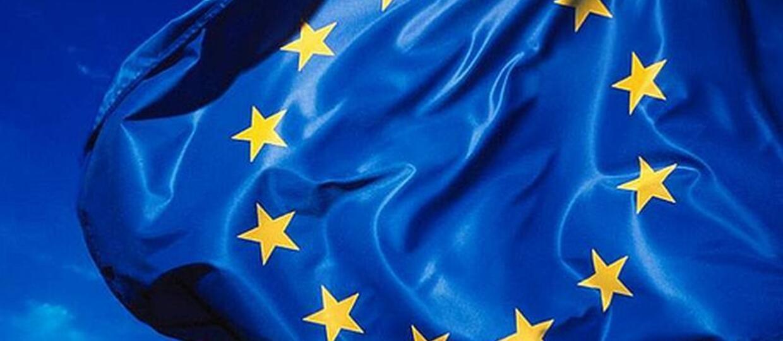 Opinia Komisji Europejskiej na temat praworządności w Polsce