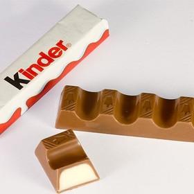 Popularne czekoladki dla dzieci wywołują raka?