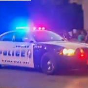 Snajperzy zastrzelili policjantów w USA