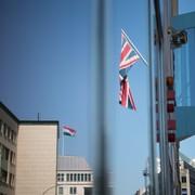 Szefowie sześciu państw założycielskich UE spotkają się w Berlinie