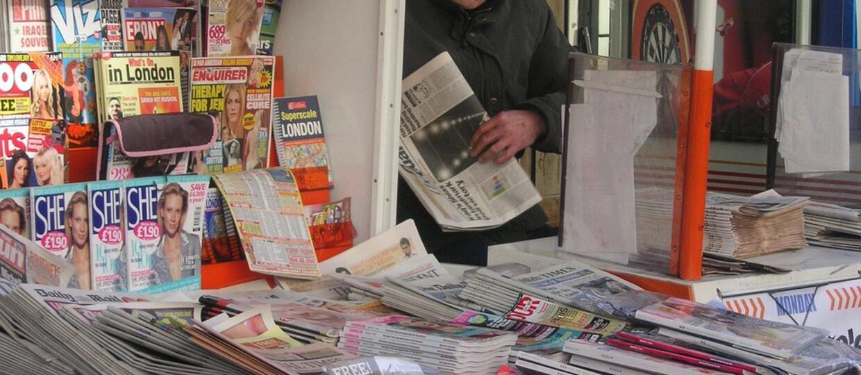 Zagraniczna prasa o Lechu Wałęsie. Wyrok wydany