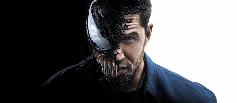 Venom 2021 Online Pl
