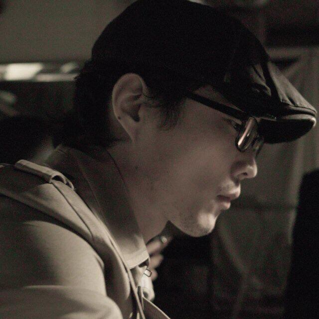 Ryu Yong-jae