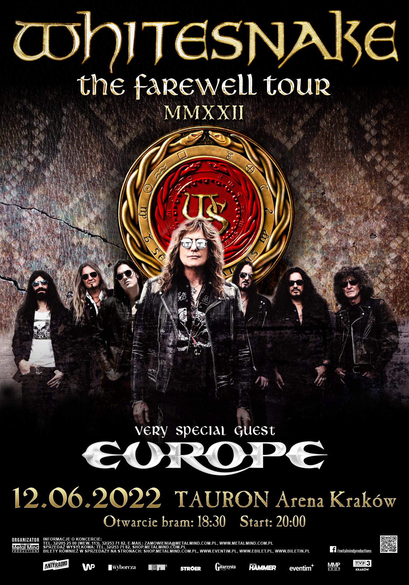 Whitesnake_poster