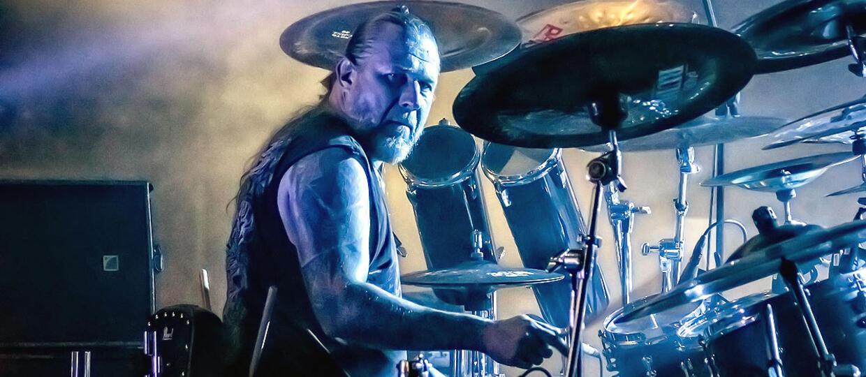 Summer Dying Loud 2021. Azarath, zespół Inferno z Behemotha gwiazdą festiwalu [ZDJĘCIA]