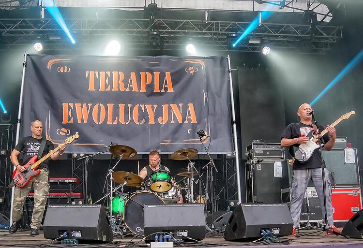 TERAPIA EWOLUCYJNA foto Romana Makówka Photography_2