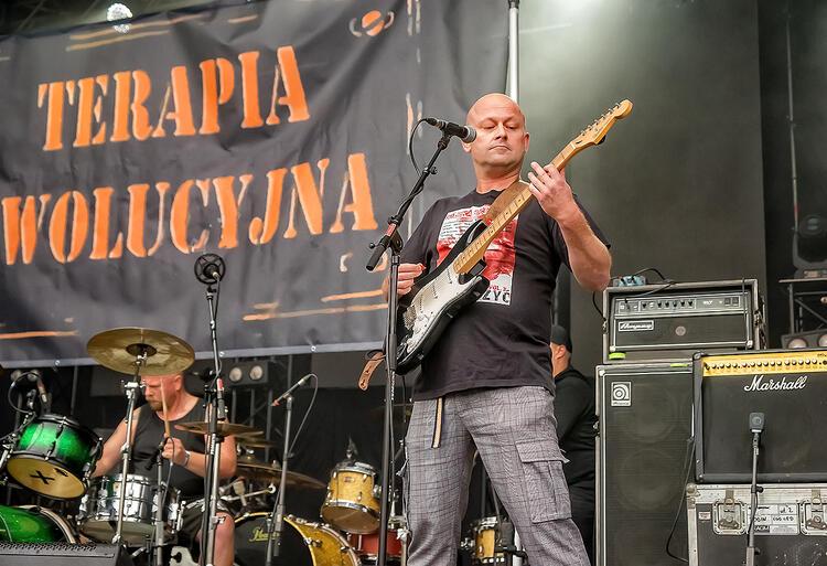 TERAPIA EWOLUCYJNA foto Romana Makówka Photography_3