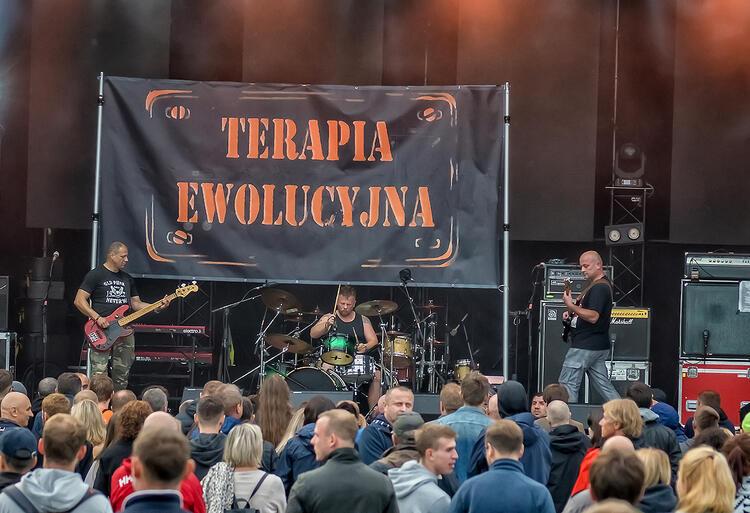 TERAPIA EWOLUCYJNA foto Romana Makówka Photography_44