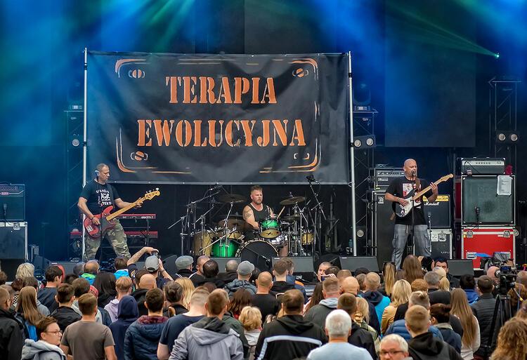 TERAPIA EWOLUCYJNA foto Romana Makówka Photography_46