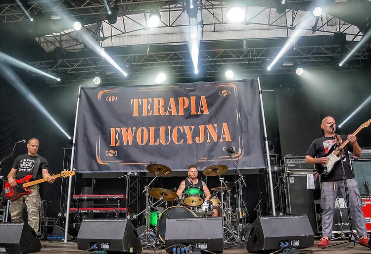 TERAPIA EWOLUCYJNA foto Romana Makówka Photography_48
