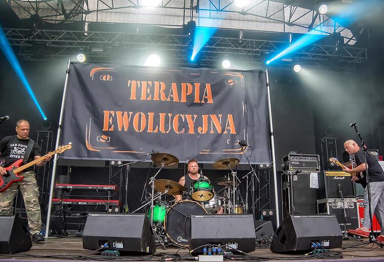 TERAPIA EWOLUCYJNA foto Romana Makówka Photography_9