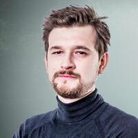 Sergiusz Kurczuk